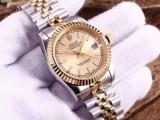 偷偷告诉大家广州在哪里买高仿手表,能以假乱真的多少钱