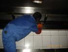 汉阳蔡甸区清洗油烟机怎么收费 专业深度清洗油烟机拆卸下来洗