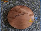 铍铜电极板 C17500铍钴铜 C175