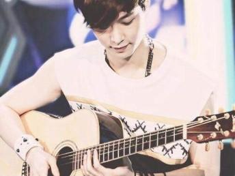 上海吉他家教唱歌家教尤克里里家教吉他上门教学