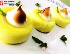华南烘焙福州校区