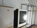 八字门社区居 2室1厅80平米 简单装修 押二付三