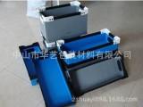 供应PP中空板 万通板 塑料中空板 防静电中空板 中空板隔板