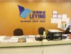 杭州辅导机构哪家好 杭州高中辅导机构哪个好