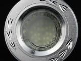 LED贴片筒灯 厂家直销射灯 LED天花板2.5寸筒灯批发较低价
