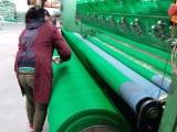 供应内蒙古绿色阻燃柔性防风抑尘网,挡风抑尘墙,防风网厂家直销