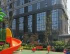海沧大桥旁融信海上城 阿罗海广场附近 精装两房两用 环境宜人