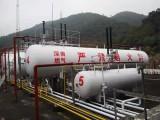 深圳煤气配送-深圳罗湖区液化气配送-深圳送煤气公司