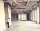 国际博览中心浩源御邸世家商铺火爆租售
