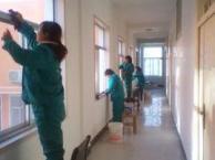 南京河西万达西地苏宁睿城周边各种保洁房屋打扫擦玻璃