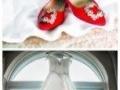 丽水结婚全程跟拍婚礼跟拍结婚摄像拍照高端摄像