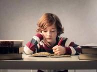 杭州少儿英语口语培训 英瓴教育纯正氛围告别哑巴英语