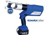 EK120U-L充电式液压压接钳 KLAUKE(柯劳克)