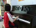 齐老师钢琴少儿班/成人兴趣班招生啦 一对一教学