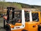 实时更新二手叉车车源 合肥二手叉车价格 二手叉车2吨3吨包邮