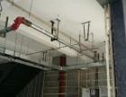随州水电维修,专业水电维修安装,认真负责