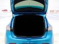 马自达 3星骋两厢 2012款 2.0 自动 豪华型