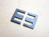 二手 H18-0.35材质 EI矽钢片(