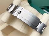 郧县回收手表,欧米茄手表回收,回收梵克雅宝项链