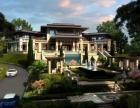 双拼别墅+426平米+管家式物业管理+2倍面积赠送颐景庭院