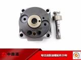 莆田燃油喷射零配件VE泵头4475泵头现货供应