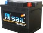 无锡汽车电瓶蓄电池专卖批发回收 各类品牌风帆瓦尔塔骆驼统一