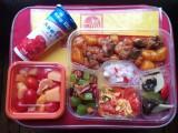 商务会议餐,盒饭快餐配送,食堂承包