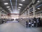 石基镇25000平方大型物流仓库出租(喷淋消防)
