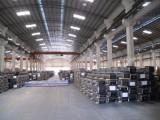 石基镇25000平方大型物流仓库出租 喷淋消防