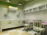 重庆办公室装修公司  办公室装修设计有些知识