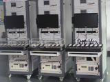 深圳电源适配器自动测试系统专业的电源综合测试系统厂家推荐
