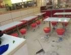厂家供应餐桌椅