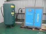巩义螺杆机 空压机 气泵总代理
