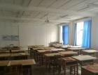 教室出租可短期(有电脑机房/绘画教室/上课教室)