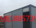 杭州活动房生产、销售、安装厂家