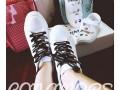 conamore小白鞋多少钱?好不好卖?