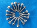 环保不锈钢钝化液 (KM0417)免费试样厂家批发