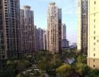 高端安静小区,天源绿化率高,。房可办公,做仓库仅租2500