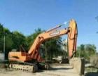 斗山 DH300LC-7 挖掘机         (急售斗山挖掘