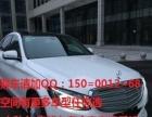 福特蒙迪欧 2013款 1.5T 手自一体 GTDi180时尚型