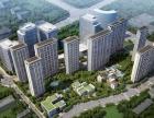 杭州 绿地华家池印 解析图杭州 绿地华家池印 核心价值!杭州绿地