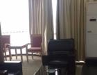 甘棠湖湖景房教育宾馆 写字楼 60平米