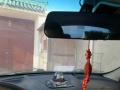 雪佛兰 赛欧三厢 2013款 1.2 手动 时尚幸福版