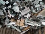 浦东新区回收废旧金属及废旧电线电缆