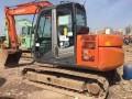 日立ZX70-3二手挖掘机出售,价格实惠,全国包送,质保一年