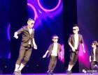 济南儿童舞蹈暑假班 家长如何正确的选择暑期舞蹈培训班!