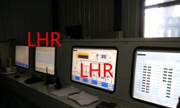 PLC控制柜/触摸屏编程/步进伺服控制/电气柜