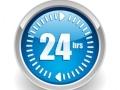 欢迎访问海口美菱冰箱售后维修网站各服务网点咨询电话欢迎