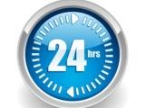 兰州海尔冰箱 统一维修点 24小时服务维修方式多少