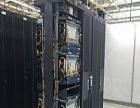南京双线服务器托管,整机柜出租